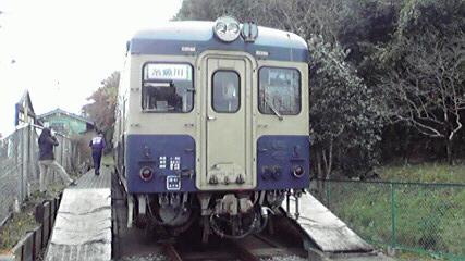 2010121214350000.JPG